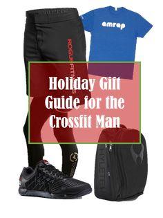 reebok crossfit clothing nzb