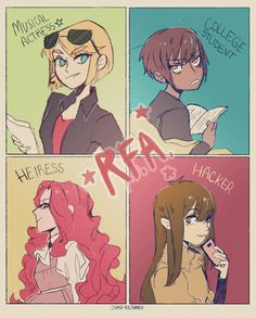 // I don't know what this is but its great