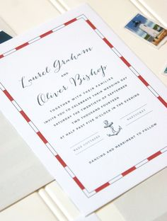 http://weddinginvitationbuy.com/wp-content/uploads/nantucket-flat-letterpress-or-foil-wedding-invitation-deposit_1.jpg