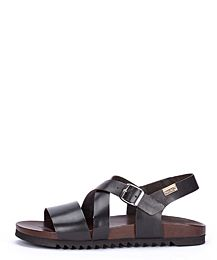Sandals 2014, Women Sandals, Fashion Shoes, Men's Fashion, Man Shoes, Shoes Style, Bow Ties, Huaraches, Birkenstock
