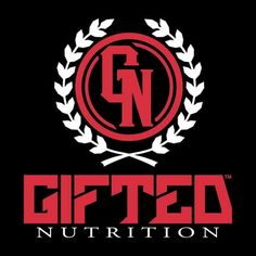 Phil Heath's Gifted Nutrition