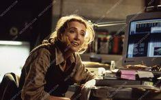 beautiful Emma Thompson film Junior 35m-7634