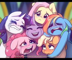 See more 'My Little Pony: Friendship is Magic' images on Know Your Meme! My Little Pony Twilight, Mlp My Little Pony, My Little Pony Friendship, My Little Pony Princess, Rainbow Dash, Fluttershy, My Little Pony Characters, Princess Twilight Sparkle, Little Poni
