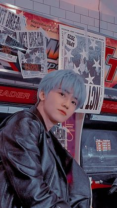 Nct Dream Jaemin, Cute Teenage Boys, Boys Life, Na Jaemin, Cute Photos, Boyfriend Material, Jaehyun, Korean Singer, K Idols