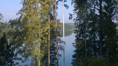 Tyyni Lohjanjärvi