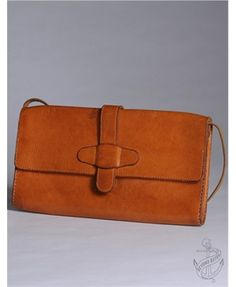 1960's Vintage Shoulder Bag  £18.50