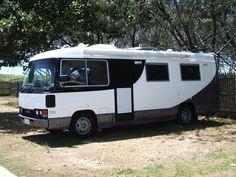 Billabong Motorhomes - Custom Built Motorhome Conversions Brisbane Custom Built Interiors. Motorhome Bus Conversion Brisbane. Motorhome Van Conversion Brisbane.Custom Built Interior Brisbane