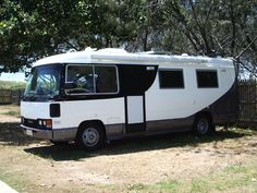 Billabong Motorhomes - Custom Built Motorhome Conversions Brisbane Custom Built Interiors. Motorhome Bus Conversion Brisbane. Motorhome Van Conversion Brisbane.Custom Built Interior Brisbane