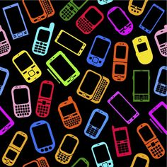 10 Articles for Mobile Marketing