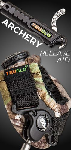 Archery release aid made ultra-smooth with a single jaw feature! Perfect for D-loops! View now! Archery Gloves, Archery Gear, Compound Bow Release, Archery Releases, Bow Rack, Arm Guard, Hunting, Smooth, Fighter Jets