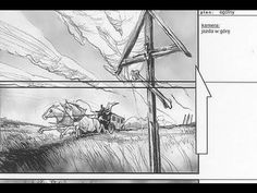 Film Riot - How to Storyboard & Schedule Your Film - Pre-Production in Filmmaking! - YouTube