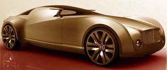 Bentley Arome (d B)