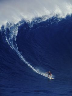 Really would love to learn how to surf!