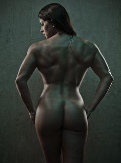 Avril sun nudo stella porno ricerca risultati