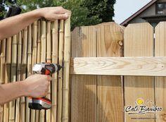 3 Unique Tips: Garden Fence Ideas Uk Ultra Modern Fence.Privacy Fence Under Deck Garden Fence Fabric. Brick Fence, Front Yard Fence, Pallet Fence, Farm Fence, Diy Fence, Fence Landscaping, Backyard Fences, Fence Gate, Fence Panels