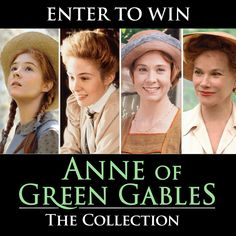 The official Anne of Green Gables site for the 1985 miniseries created by Kevin Sullivan. Revisit the Lucy Maud Montgomery classic and explore the world of Avonlea with exclusive materials and behind the scenes only available here. Tv Head, Romance Movies, Period Dramas, Classic Movies, Victorian Era, Movies To Watch, Behind The Scenes, Gazebo, Everything
