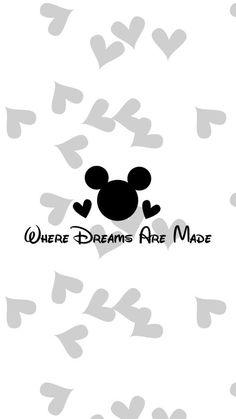 57 ideas disney wallpaper phone backgrounds wallpapers mickey mouse for 2019 Mickey Mouse Wallpaper Iphone, Cute Disney Wallpaper, Trendy Wallpaper, Wallpaper Iphone Cute, Nature Wallpaper, Mobile Wallpaper, Wallpaper Backgrounds, Screen Wallpaper, White Wallpaper