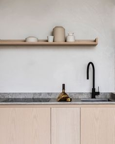 """Nordiska Kök 
