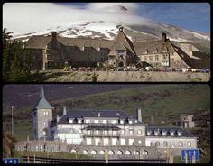 http://www.ileon.com/actualidad/062140/el-otro-hotel-de-el-resplandor-el-parador-de-pajares-muestra-su-interior-para-venderse