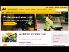 aa auto windshields emergency number #AA_Contact_Number #aa_customer_services #aa_windscreens
