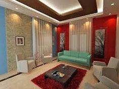 Image result for pop ceiling design for hall