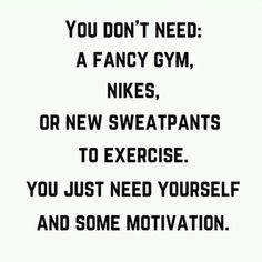Fitness Motivation: in-pursuit-of-fitness Health and Fitness Tips: for-fitness-sake Fitness Motivation Quotes, Daily Motivation, Health Motivation, Weight Loss Motivation, Fitness Tips, Health Fitness, Exercise Motivation, Weight Loss Inspiration, Motivation Inspiration