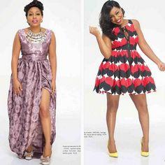 Nigerian Fashion! #Africanfashion #AfricanClothing #Africanprints #Ethnicprints #Africangirls #africanTradition #BeautifulAfricanGirls #AfricanStyle #AfricanBeads #Gele #Kente #Ankara #Nigerianfashion #Ghanaianfashion #Kenyanfashion #Burundifashion #senegalesefashion #Swahilifashion DK
