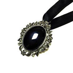 Men's Classic Metal Collar Gem Shirts Accessories Necklace Bolo Tie Bow Tie Vimeet http://www.amazon.com/dp/B01CNZ6L02/ref=cm_sw_r_pi_dp_Yk.5wb0FKJ8SD