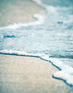 DA BEACH!!!