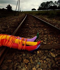 Guy Bourdin, One of the Photographic Greats of the 20th Century, Gets a Major Retrospective | Hint Fashion Magazine