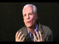 Rick Wormeli Clip about Assessment in a Differentiated Classroom (Redos, Retakes, and Do-Overs).  #wwp_pd