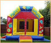 Party rentals are an astounding and an extremely practical approach to change some way or another into an uncommon gathering area. Contingent on the topic you pick you can get the gathering rental organization to get stuff as per the subject you have as a main priority