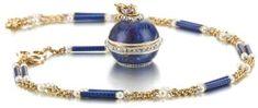A #Fabergé jewelled gold and enamel pendant watch, workmaster Henrik Wigström, St Petersburg, circa 1910 | lot | Sotheby's