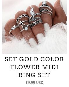 New! @jewelsinfinit only for 9.99 FREE shipping worldwide! . . . . . #jewelry #jewels #jewel #TagsForLikes #fashion #gems #gem #gemstone #bling #stones #stone #trendy #accessories #love #crystals #beautiful #ootd #style #fashionista #accessory #instajewelry #stylish #cute #jewelrygram #TagsForLikesApp #fashionjewelry