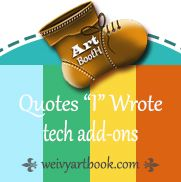 Laptop Skin, Ipod Touch, Ipad Case, Tech Accessories, Laptop Sleeves, Ads, Messages, Technology, Lettering