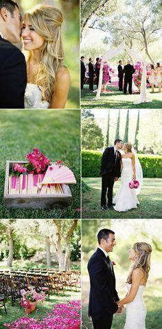 Jose-Villa-Wedding-6