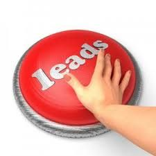 A real Solution to Generating Leads in Network Marketing - April Marie Tucker - via http://bit.ly/epinner