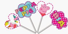 Peppa Pig, Disney Characters, Fictional Characters, Minnie Mouse, Paleo, Art, Art Background, Kunst, Gcse Art