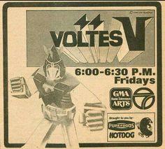 Voltes V and Purefoods Hotdog ad. Vintage Comics, Vintage Ads, Vintage Prints, Robot Cartoon, Philippines Culture, Filipiniana, Commercial Ads, Old Advertisements, Old Ads