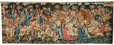 http://www.vam.ac.uk/content/articles/t/the-boar-and-bear-hunt-tapestry2/
