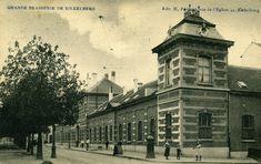 CPA._Grande_Brasserie_de_Koekelberg._17_avenue_de_la_Liberté.c1910.jpg (6360×4004)