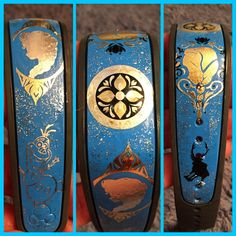 What is the best way to appy tattoos to your Magic Bands to keep them stuck on? Disney World 2017, Disney World Parks, Disney World Vacation, Disney Princess Facts, Disney Fun Facts, Magic Band Decals, Run Disney Costumes, Punk Disney Princesses, Disney Magic Bands