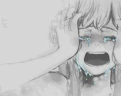 La de la mala suerte (quise colocarlo por que si :^) canción~:  probé da la manzana por amor...~  Quiero ya no amarte y enterrar este dolor, quiero que mi corazón te olvide, quiero ser como tú quiero ser yo la fuerte ,solo te e pedido a cambio tú sinceridad...!  Quiero que el amor al fin conteste..  Porque siempre soy yo la de la mala suerte?... ~  ♥Pd: busquen la cancion esta hermosa :^