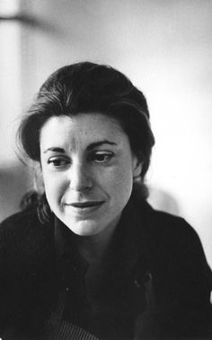 Helen Frankenthaler - Google