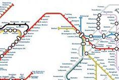 Geçenlerde bulduğum İstanbul Metro Map web sitesi alanında tek adres! Sayfa adresi » http://www.istanbulmetromap.com