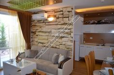 Luxury furnished 1-bedroom apartment for sale in Sweet Homes 2 in absolutely tranquil area in the central part of Sunny beach, Bulgaria - Sunnybeach Properties - Real Estates in Bulgaria. Apartments, Villas, Houses, Land in Sunny Beach, Nesebar, Ravda ...