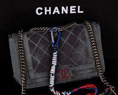 Wholesale Réplique Boy Sac Chanel Flap A61680 toile peinte royale - €186.28    réplique sac a main, sac a main pas cher, sac de marque   replique sac a  main ... 40eabf28a2b