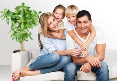 Should you live in Eagle Mountain? If you haven't heard about Eagle Mountain in Utah before, it is a small but rapidly growing little community in … Is Eagle Mountain a Good Place to Live? Family Stock Photo, Dental Bridge, Best Places To Live, Get Healthy, Utah, Clever, Photo Editing, Stock Photos