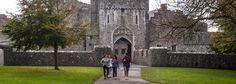 UWC Atlantic College   United World Colleges