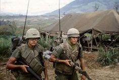 Indochine, Vietnam War, Us Navy, Usmc, Hero, Image, Heroes